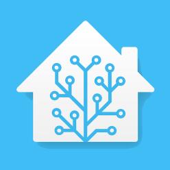 Home Asisstent Logo