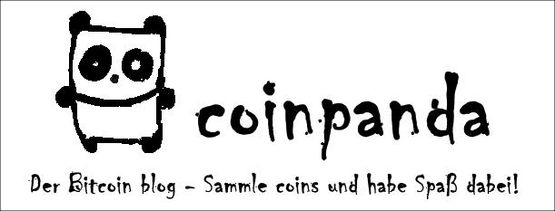 Coinpanda.de Banner