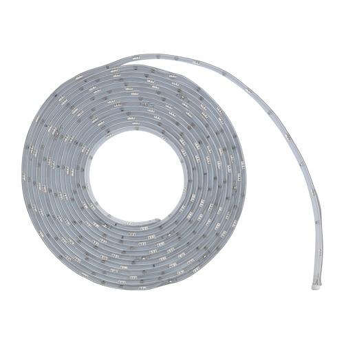 Ledberg flexible Lichtleiste